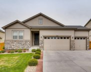 6214 South Ider Way, Aurora image