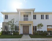 17504 Sw 153rd Ave, Miami image