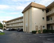 5000 Nw 36th St Unit #510, Lauderdale Lakes image