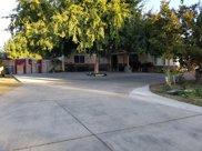 230 N Peach, Fresno image
