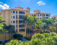 2738 Tiburon Blvd E Unit B-101, Naples image
