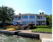 3831 West Lake Road Road, Canandaigua-Town image