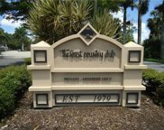 16448 Timberlakes DR Unit 202, Fort Myers image