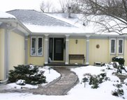 1304 Willow  Court, Noblesville image