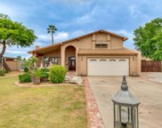 3440 W Sandra Terrace, Phoenix image