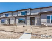 5748 Stone Fly Dr, Timnath image
