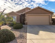 3827 W Santa Cruz Avenue, Queen Creek image
