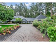 435 IRON MOUNTAIN  BLVD, Lake Oswego image