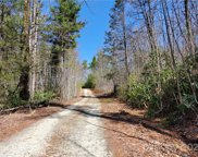 Lot 3 Cedar Creek  Road, Saluda image