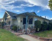 6005     Balfern Avenue, Lakewood image