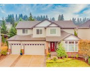 1405 NW 114TH  ST, Vancouver image