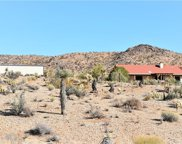 60050 Meredith Road, Yucca Valley image