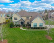 2408  Trading Ford Drive, Waxhaw image