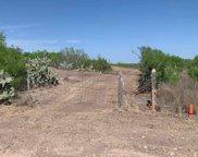 Camino Del Este, Laredo image