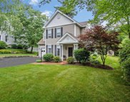 17 South Pond  Drive, Coventry image