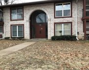 8744 Santa Bella Unit #A, Hazelwood image