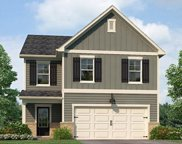 5631 Cricket Melody Ln, Flowery Branch image