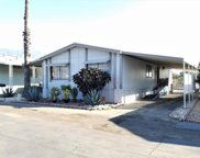 1500 RICHMOND Road Unit #30, Santa Paula image
