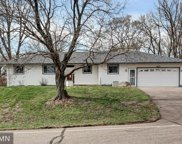 7305 Argenta Court, Inver Grove Heights image