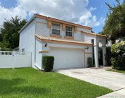 1570 Nw 159th Ave, Pembroke Pines image