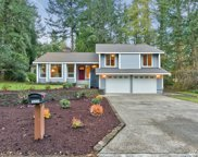1903 45th St Ct NW, Gig Harbor image