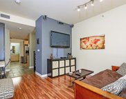 1150 J Unit #513, Downtown image