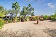 4841 N 68th Street, Scottsdale image