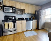 11 Burrill Place Unit 3, Boston image