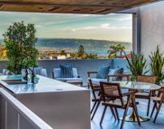 315 26th Street, Hermosa Beach image