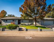 5600 White Fir Way, Sacramento image