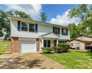 2363 Wescreek, Maryland Heights image