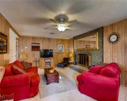 1821 LAMPLIGHTER Lane, Las Vegas image