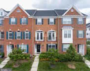 43003 Atoka Manor   Terrace, Ashburn image