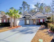 1617 Pheasant Point Ct., Myrtle Beach image