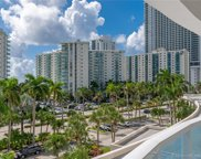3800 S Ocean Dr Unit #419, Hollywood image