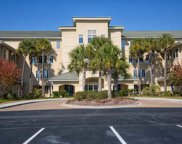 2180 Waterview Dr Unit 643, North Myrtle Beach image