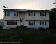 45 15th Street, Toms River image
