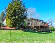 475 Connatser Lane, Sevierville image