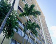 1561 Pensacola Street Unit 806, Honolulu image