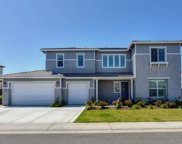 3247  Hoot Owl Loop, Rocklin image