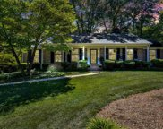 102 Kingsridge Drive, Greenville image