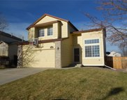 4931 Collinsville Place, Highlands Ranch image