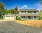 8727 Steamboat Island Rd NW, Olympia image