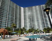 100 Bayview Dr Unit #403, Sunny Isles Beach image