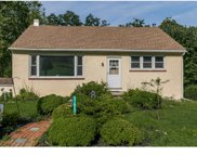 165 Gallagherville Road, Downingtown image