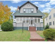 459 Harrison Avenue, Collingswood image