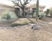 14185 N Fawnbrooke, Oro Valley image