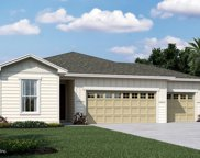 1917 AMBERLY DR, Middleburg image