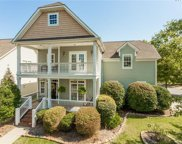 6000  Warwagon Drive, Indian Trail image