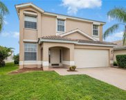 13020 Lake Meadow DR, Fort Myers image